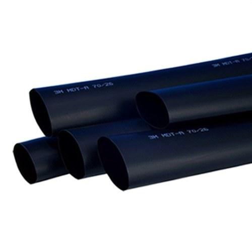 Tubo MDT-A-19-6-1000 pared media