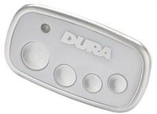 DURALAMP RCT00001 DURALAMP MANDO P/PAR 56 LED