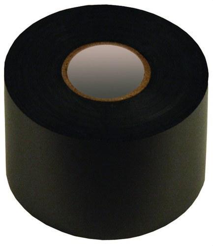 Cinta aislante PVC número 101 0,15mm 50x33 negro