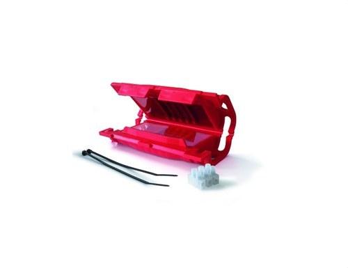 Empalme recto EASY 2-V 3x1,5-2,5mm²
