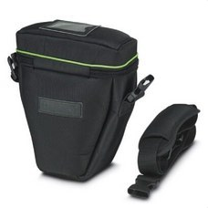 PHOENIX CONTACT 0805003 Bolsa bandolera THERMOFOX/BAG