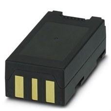 PHOENIX CONTACT 0805009 Acumulador THERMOFOX/ACCU