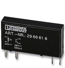 PHOENIX 2966595 OPT-24DC/24DC/2