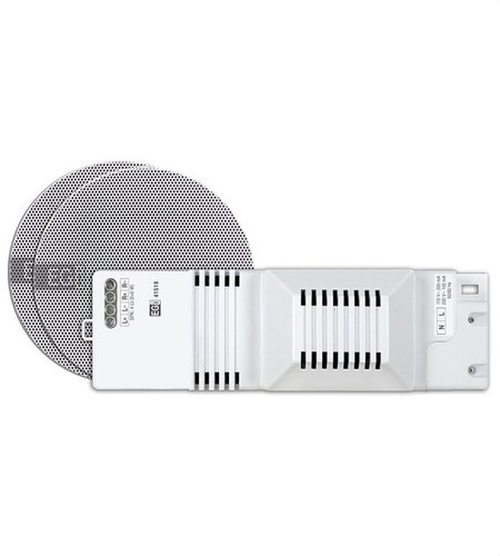 Kit PLAY SOUND módulo amplificador Bluetooth HiFi