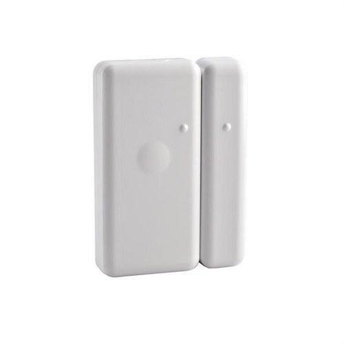 Microdetector apertura MDO blanco TYXAL+ blanco