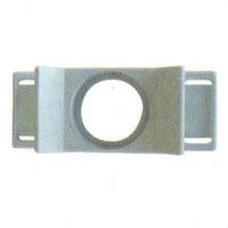 DF 220063 Tapa de protección 1P 16 Y 63A E-18/14