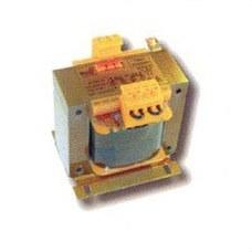 DF 610500000 Transformador monofásico 500VA 12-24V IP00
