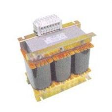 DF 70C0050000 Autotransformador trifásico 5kVA IP23