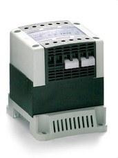DF 680100010 Transformador bipolar TR28 100VA 12/24V IP20