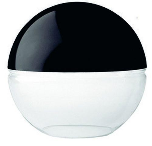 Cabeza globo anti-lumínico GLOBIFLEC diámetro 50 boca 20cm