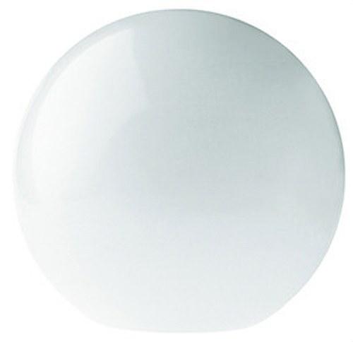 Cabeza globo GLOBIFLEC opal diámetro 40
