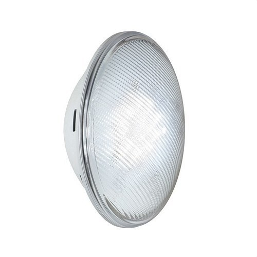 LAMP. PAR 56 IP68 LED 27W GX16D RGB