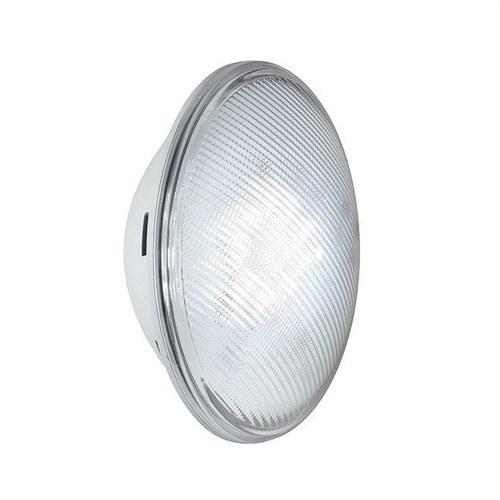 LAMP. PAR 56 IP68 LED 27W GX16D RGB