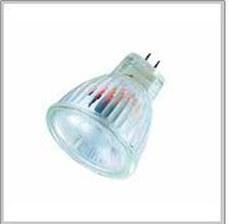 LAES 986099 LAES DICR.LED 35mm 40º 3000K 12V 3W