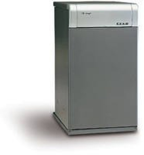 Caldera gasóleo SIRENA CAL 25HV-e clase de eficiencia energética B
