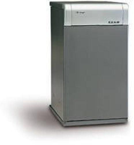 Caldera gasóleo SIRENA MIX DUO 35H-e calefacción clase B - ACS clase B