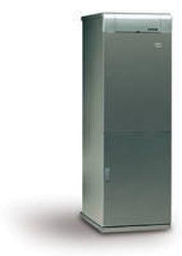 Grupo térmico acumulador inoxidable MCF-30HDX 130l calefacción clase B - ACS clase B