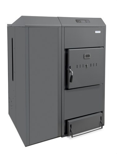 DUAL THERM 25