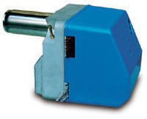 Quemador gasóleo DOMESTIC D-6 52-85KW