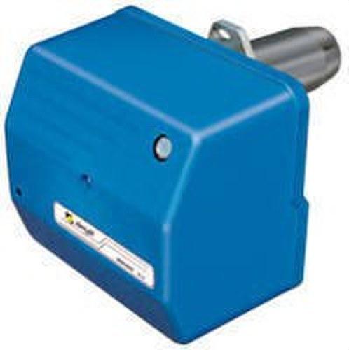 Quemador gasóleo DOMESTIC D-4P 27,2-55,2KW