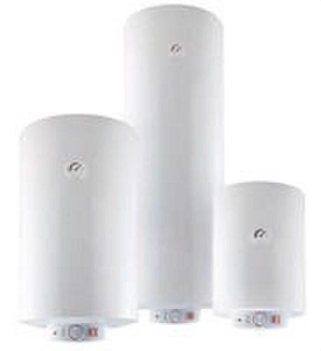 Termo eléctrico HYDRO 30V PLUS 30l clase de eficiencia energética D/S