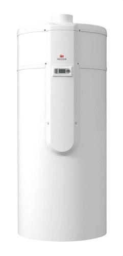 Bomba de calor Magna Aqua perfil macho 150l Clase de eficiencia energética A