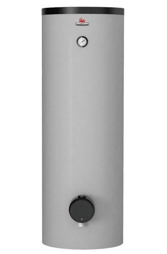 Interacumulador de agua caliente sanitaria FEW 300 MR clase de eficiencia energética B