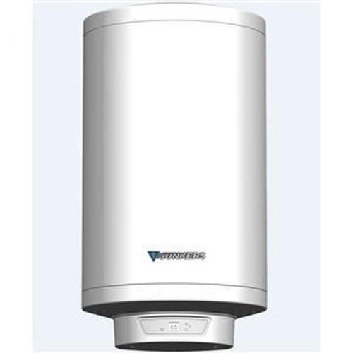 Termo eléctrico ES-150-5E 150 litros