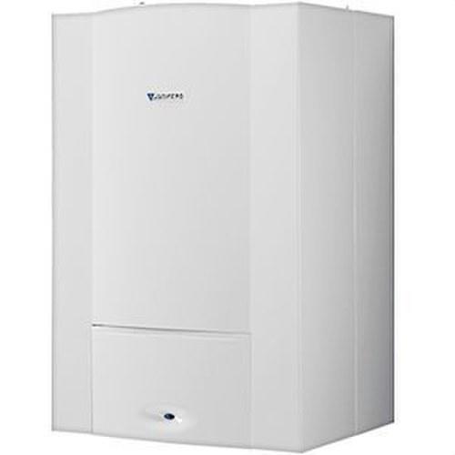 Caldera mural ZWSB 30-4 E gas natural calefacción clase A - ACS clase A/XL