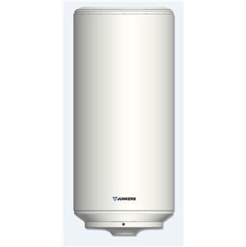 Termo eléctrico Elacell vertical 50 litros clase de eficiencia energética C/M