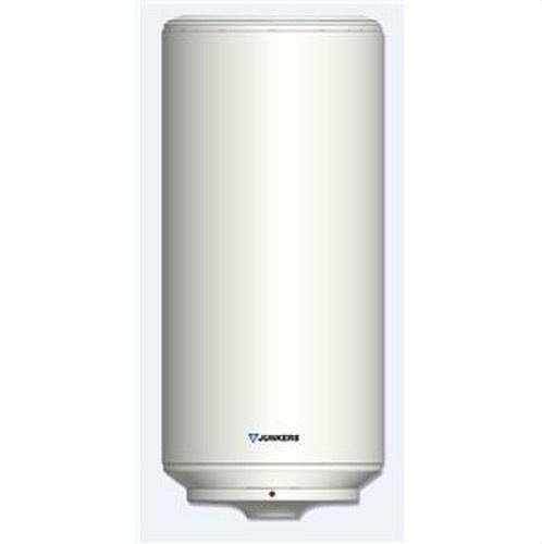Termo eléctrico Elacell vertical 80 litros clase de eficiencia energética C/L