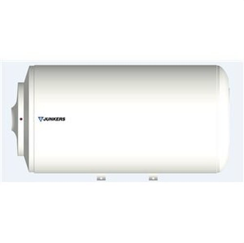 Termo eléctrico Elacell horizontal 50 litros clase de eficiencia energética C/S