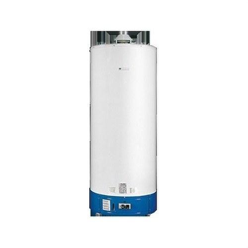 Acumulador agua a gas butano S120KP 115 litros clase de eficiencia energética B/L
