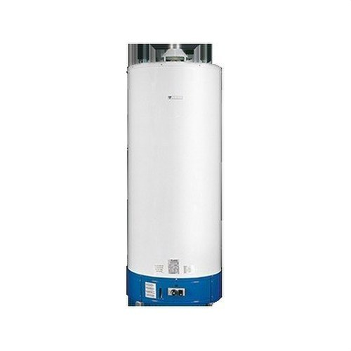 Acumulador agua a gas butano S190KP 190 litros clase de eficiencia energética B/XL