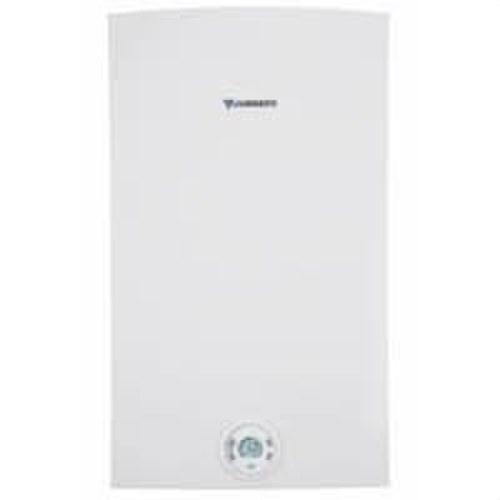Calentador WTD24AME gas natural 24 litros/minuto clase de eficiencia energética A/XL