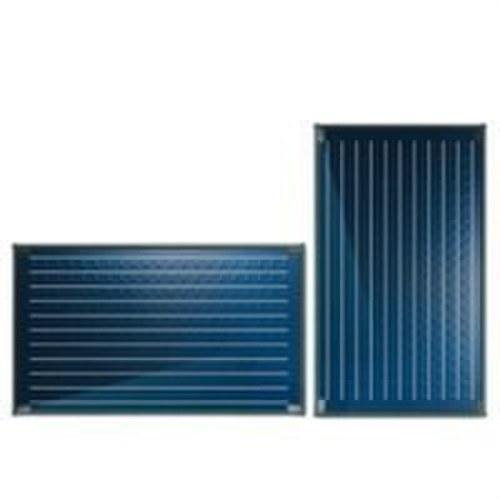 Captador solar plano FKC-2W-CTE