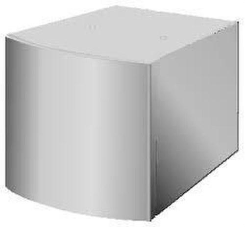 Acumulador intercambiador SL160-3E 160 litros clase de eficiencia energética B