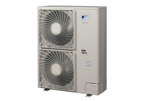 Unidad exterior bomba de calor ERLQ011CV3+++\ACS