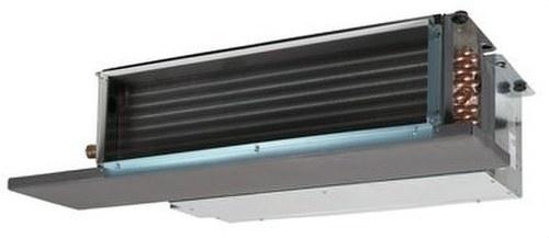 Fan-Coil suelo/techo sin envolvente FWB08BTV