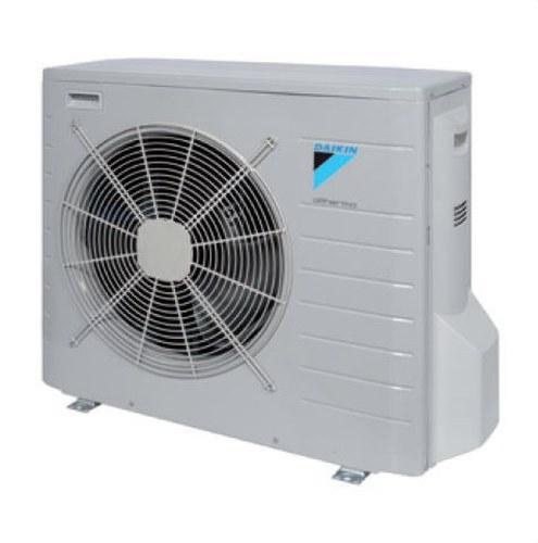 Unidad exterior bomba de calor ERLQ006CV3+++\ACS