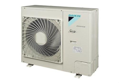 Unidad exterior conducto SKY AIR inverter AZQS100B