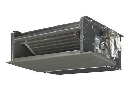 FAN-COIL SUELO/TECHO SIN ENVOLVENTE FWM35DTV