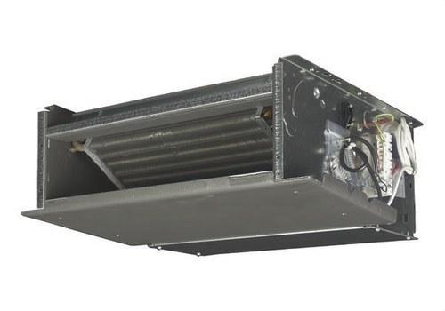 Fan-Coil suelo/techo sin envolvente FWS08ATV