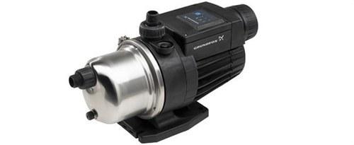 Grupo compacto presión MQ3-45 1x230V 1,35Hp