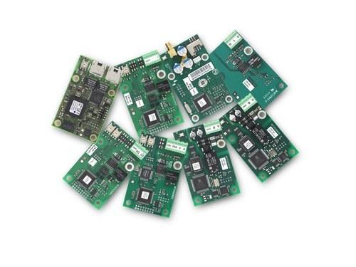 Modulo interno comunicación CIM-300