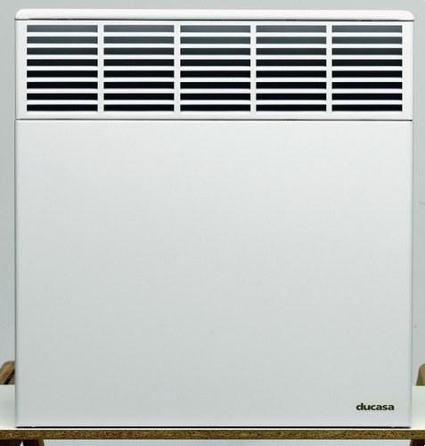 CONVECTOR ELECTRONICO EL-1000 1000W 48x44x10,2