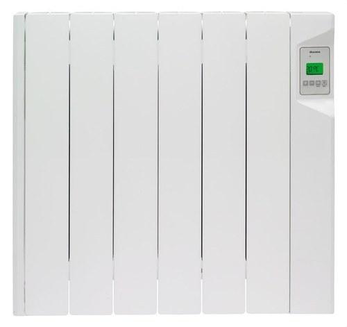 RADIADOR AVANT DGP-E LC-1000 58x58x9,8
