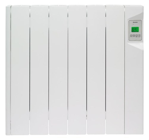 RADIADOR AVANT DGP-E LC-1500 90x58x9,8