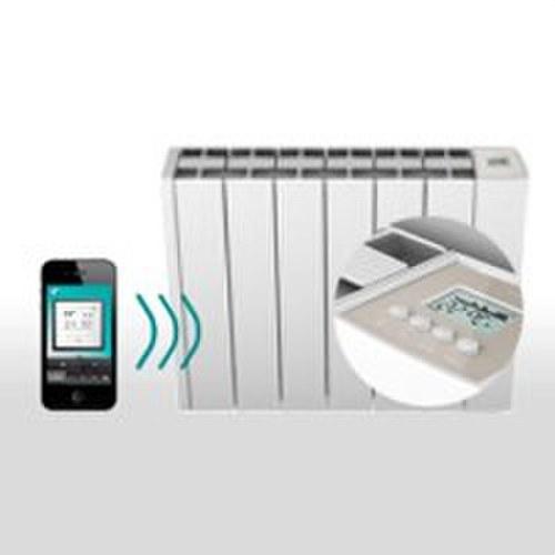 RADIADOR TERMICO IEM 3G WIFI-750 58x58x9,8