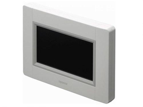 Display I-167 SPI Smartix Wave Plus